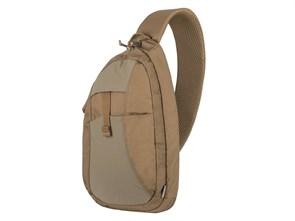 Рюкзак Helikon EDC Sling Backpack