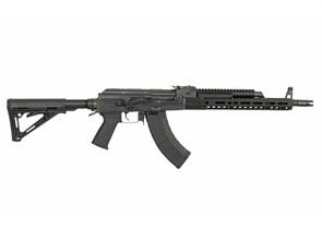 Привод Arcturus RK-74 SLR / AT-AK02
