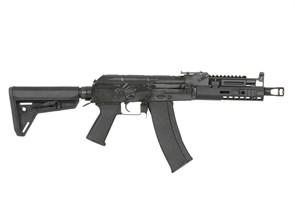 Привод Arcturus K9 Custome / AT-AK05