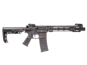 Привод Arcturus E3 AR Carbine / AT-AR06