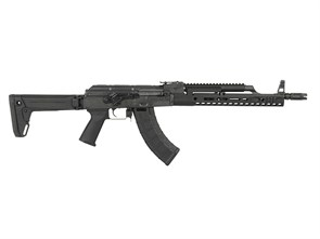 Привод Arcturus RKM Magpul with z stock / AT-AK03
