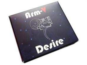 Электронный блок управления Arm-V Desire
