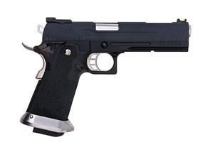 Пистолет блоубек AW CUSTOM HX11 HI-CAPA COMPETITION GRADE