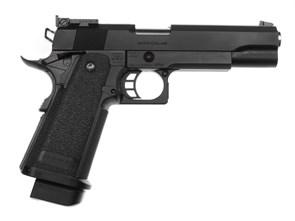 Пистолет газовый Tokyo Marui Hi-CAPA 5.1