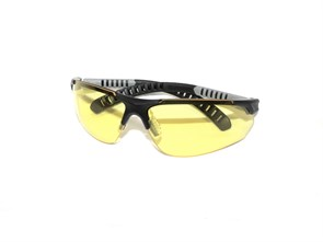 Очки Pyramex Sitecore желтые