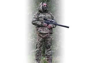 Костюм Sturmer ARS All Weather Reconnaissance Suit маскировочный