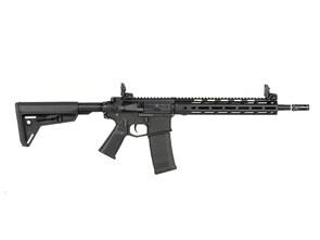 Привод Arcturus Lite Mur MOD С Carbine