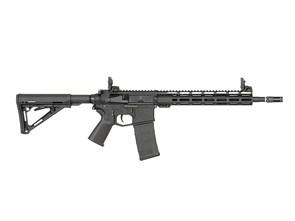 Привод Arcturus Lite Mur MOD B Carbine