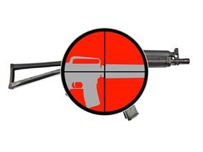 Привод LCT PP-19-01