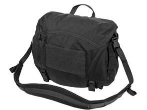 Сумка Helikon Urban Courier Bag Large