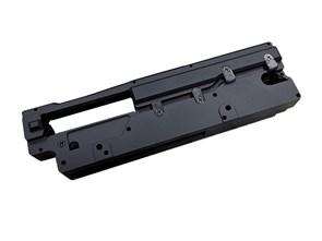 Гирбокс стенки фрезерованные алюминиевые BullGear PKM/M249