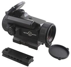 Прицел коллиматорный Vector Optics Nautilus 1x30
