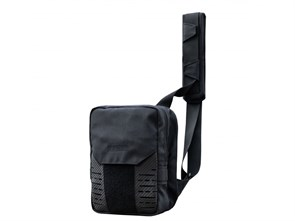 Сумка STURMER Urban Bag