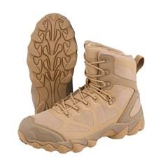 Ботинки Mil-tec CHIMERA MID