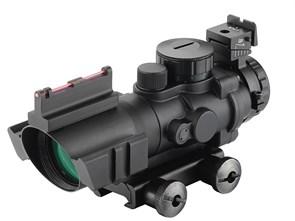 Прицел оптический ACOG CM 4X32G