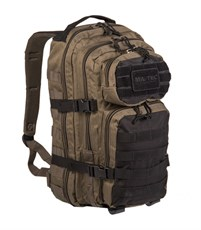 Рюкзак Mil-tec Small