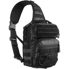 Рюкзак Mil-tec Tactical на одной лямке