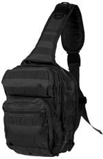 Рюкзак Mil-tec Small на одной лямке