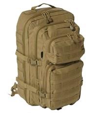 Рюкзак Mil-tec Large на одной лямке