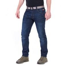 Брюки Pentagon ROGUE джинсовые