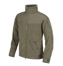 Куртка Helikon Classic Army
