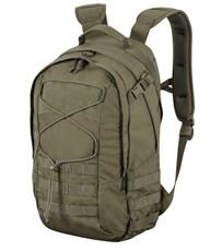 Рюкзак Helikon EDC Backpack