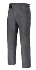 Брюки Helikon Hybrid Tactical Pants