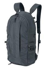 Рюкзак Helikon Groundhog Backpack