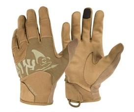 Перчатки Helikon All Round Tactical Gloves