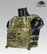Разгрузочный жилет Ars Arma A-20 Бескар Mod.1