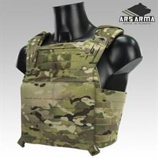 Разгрузочный жилет Ars Arma A-20 Бескар Mod.2