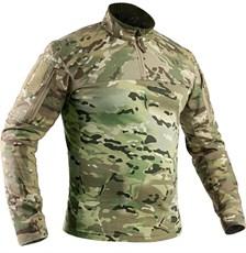 Боевая рубашка Барс Гюрза