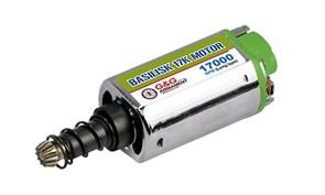 Мотор G&G Basilisk для М-серии 17000rpm