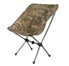 Кресло Emerson Tactical Folding Chair Multicam