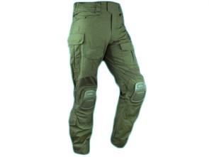Брюки Sturmer Combat Pants олива