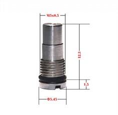 Заправочный клапан PPS B Type