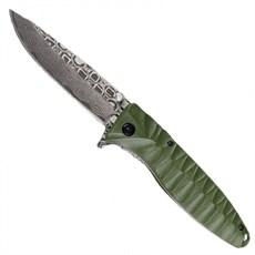 Нож складной Ganzo Firebird F620-G2