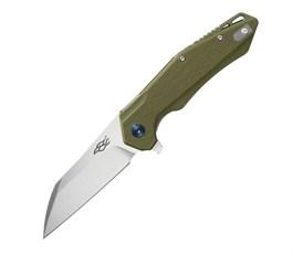 Нож складной Ganzo Firebird FH31-GR