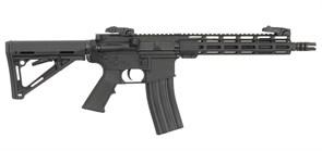 Привод Arcturus AR-15 CQB / AT-AR01-CQ