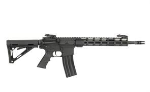 Привод Arcturus AR-15 CARBINE / AT-AR01-CB