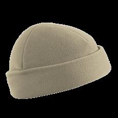 Шапка флисовая Helikon Watch Cap