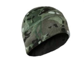 Шапка флисовая Sturmer Watch Cap