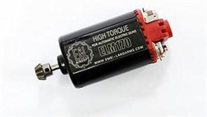Мотор E&L High Torque для АК-серии