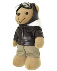 Игрушка Mil-Tec мишка Teddy pilot
