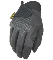 Перчатки Mechanix Specialty Grip