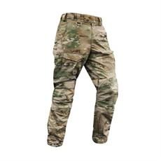 Брюки Sturmer Field Pants