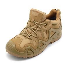 Ботинки Garsing Кайман