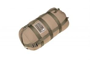 Спальный мешок Sturmer Tropen