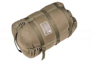 Спальный мешок Sturmer Defence