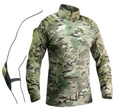 Боевая рубашка Барс Гром
